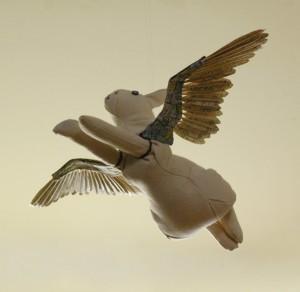 http://www.stealingfaith.com/wp-content/uploads/2011/12/flying_rabbit_2-300x292.jpg