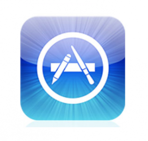Favorite Apps Around Here