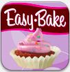 Easy Bake Treats